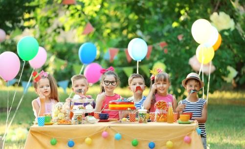 backyard | backyard party | backyard party ideas | end of school | end of school party | end of school party ideas | backyard end of school party ideas