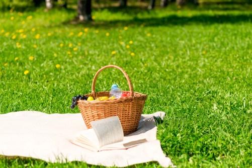 summer sewing crafts | summer | sewing | crafts | sewing crafts | summer crafts | diy | diy projects | projects