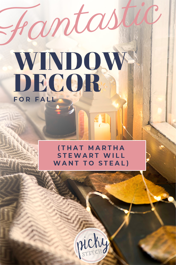 window decor   fall decor   fall window decor   decor   fall   window   fall window   home decor   fall home decor