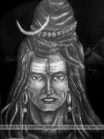 Bhole-nath-om-namah-shivaye