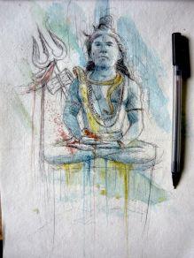 lordoflord-lordShivaboomshankar
