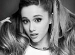 BeautifulHotMuse-ArianaGrande6