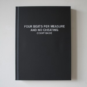 … and no Cheating