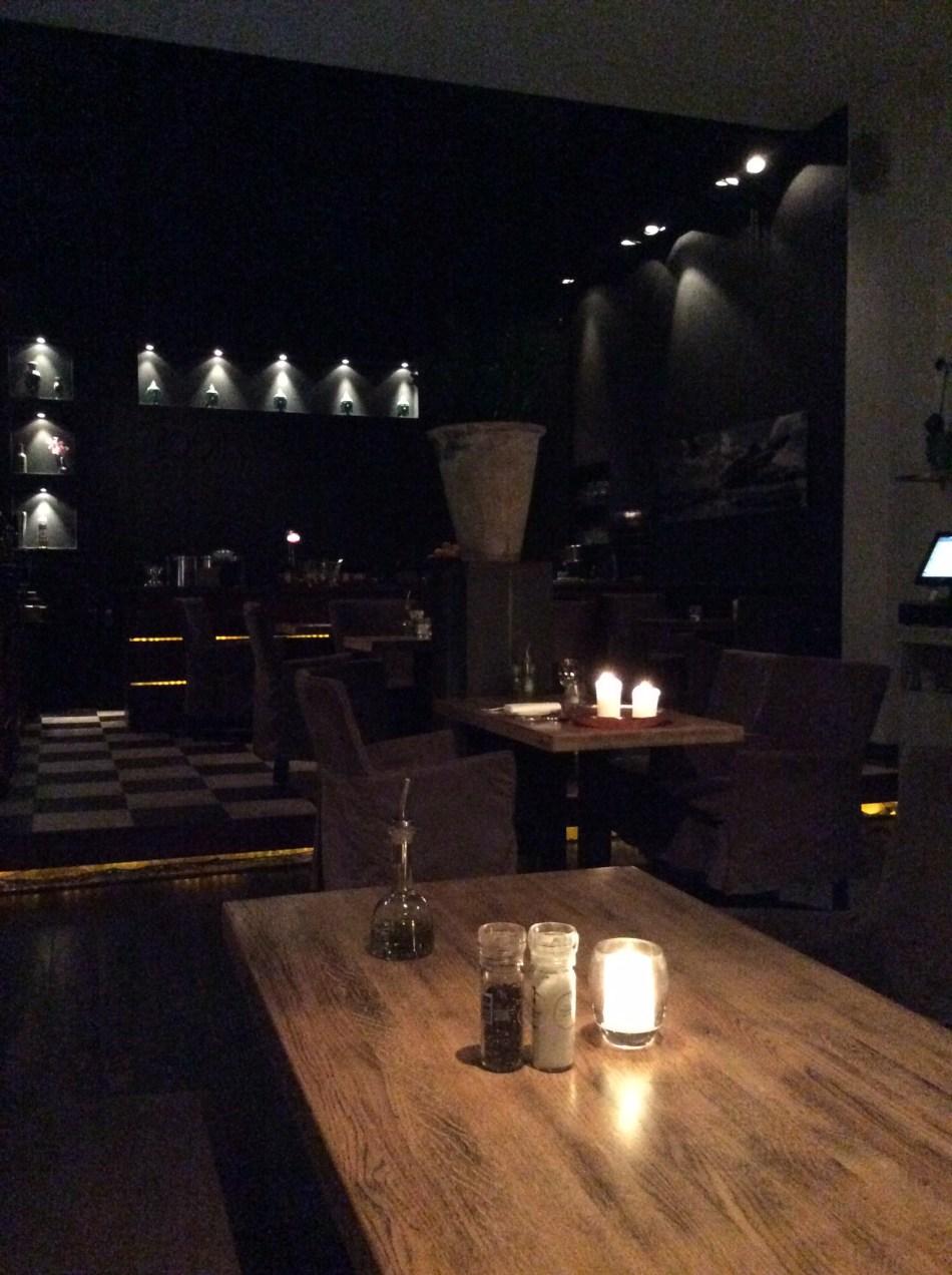 Mooii Rotterdam 3