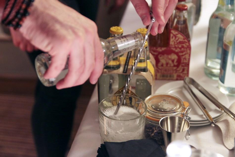 carrefour_wild_weekend_gin_tasting_27