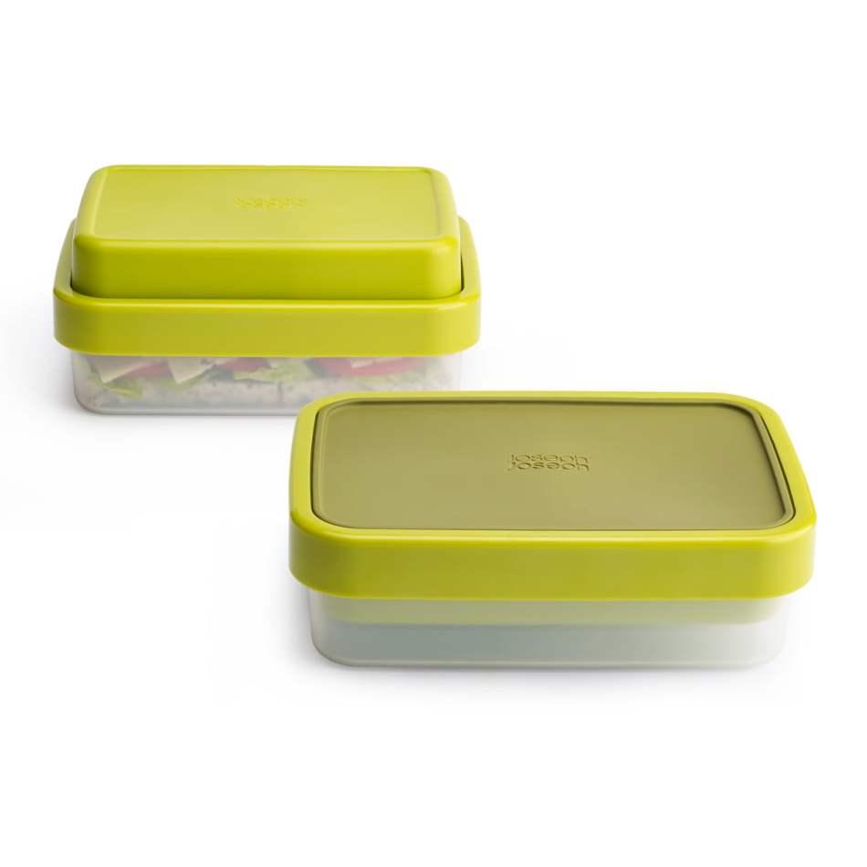 Joseph Joseph Lunchbox