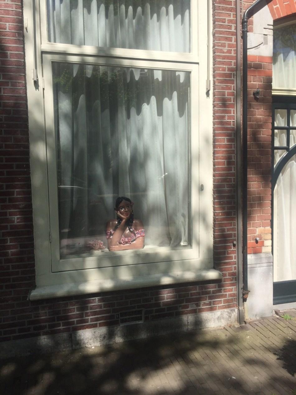The Picnic Guest Sfeerbeeld Den Haag (3)