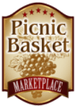 Picnic Basket Marketplace