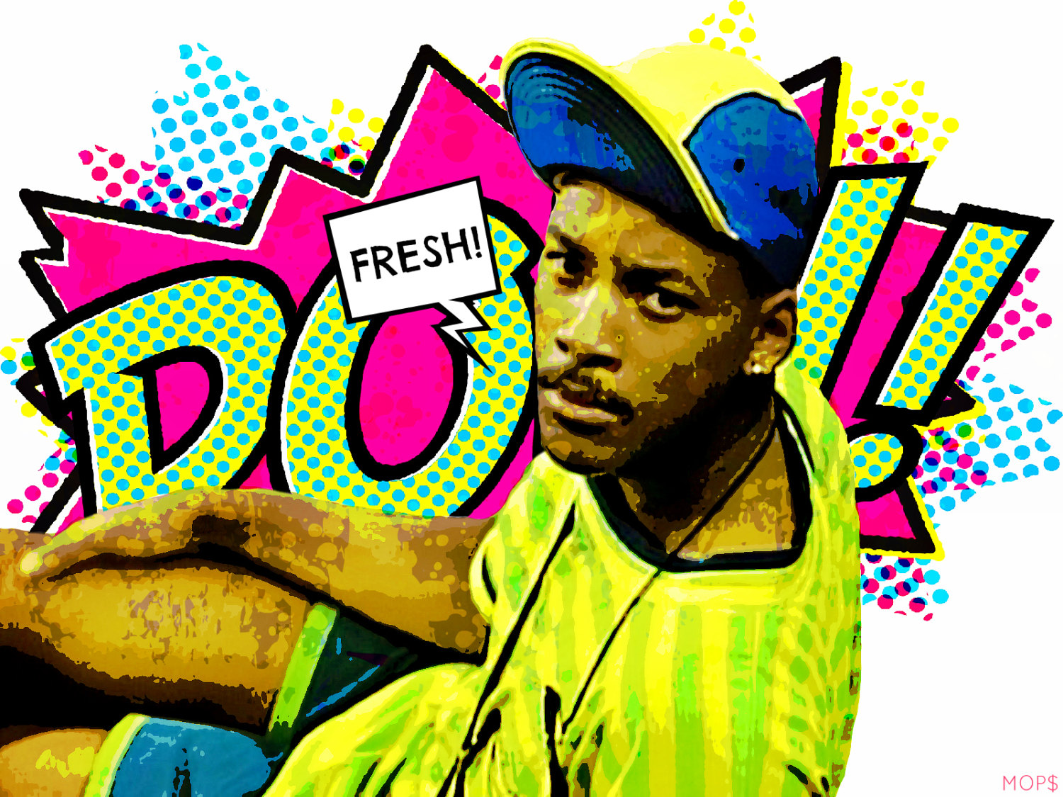 Fresh Prince Of Bel Air Rap Song From The Sitcom
