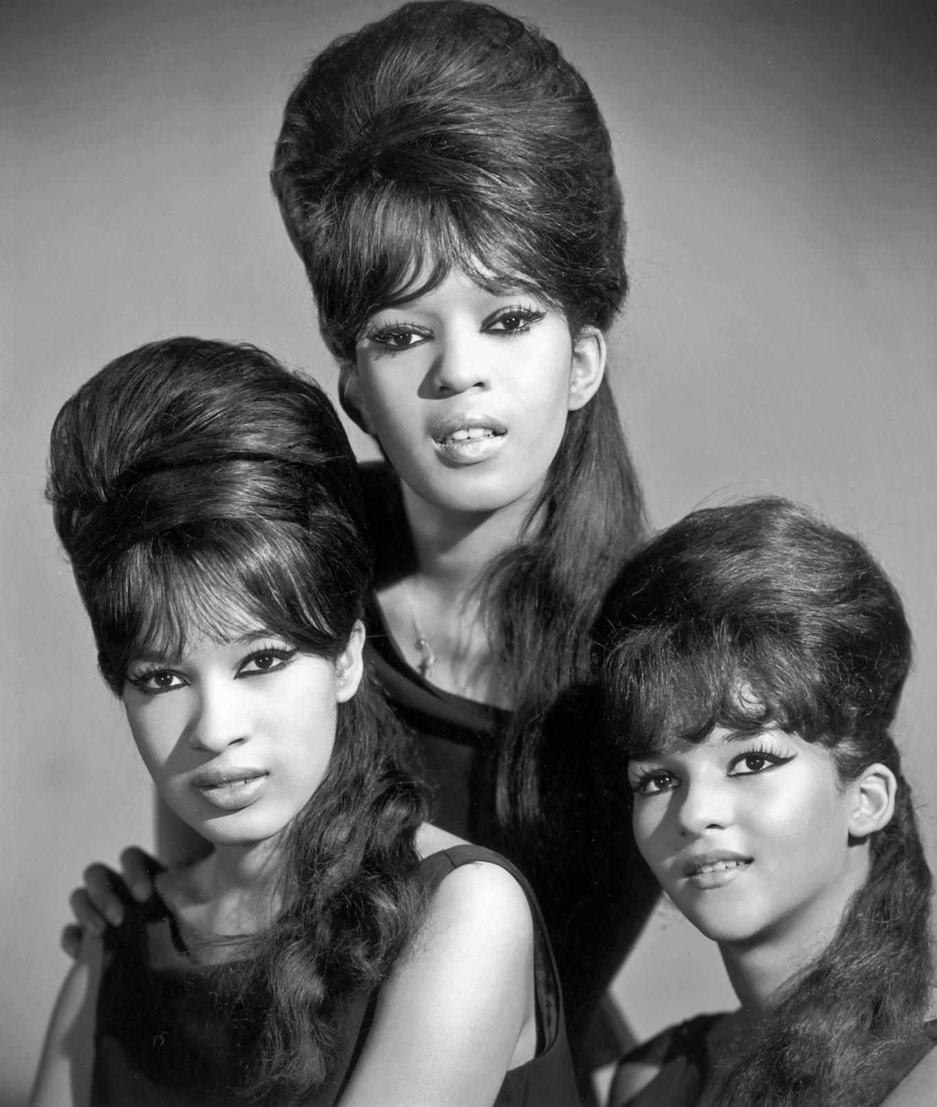 Be My Baby Song By The Ronettes