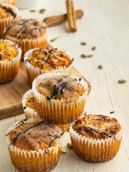 cropped-Keto-Pumpkin-Muffins-3.jpg