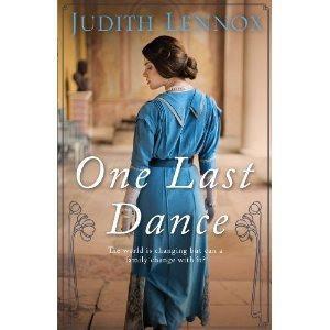 one-last-dance-judith-lennox-L-FrNiNl