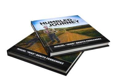 pt15048789-cmyk_hardcover_book_printing_glossy_art_paper_hardcover_dust_jacket_book_printing