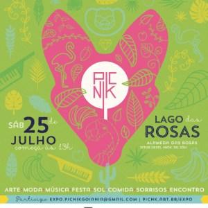 25 Jul 2015 *Goiânia*