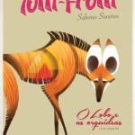 Tutti-Frutti 02/2014