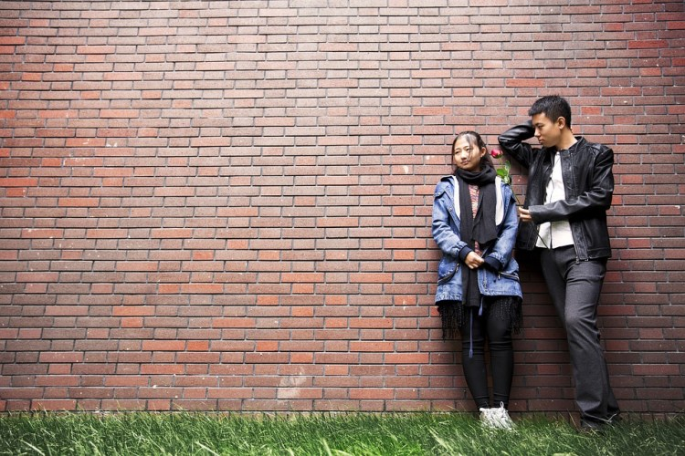 picnoi couple 2