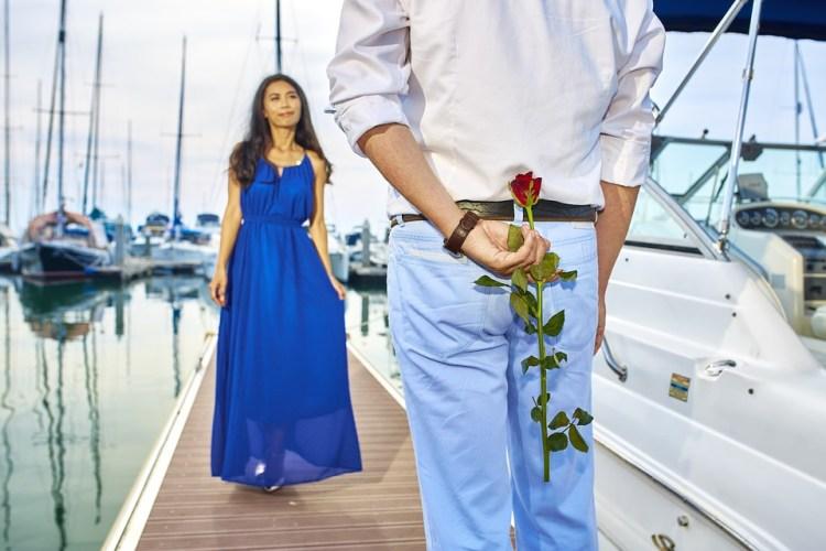 picnoi couple thailand