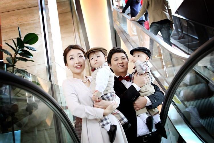 picnoi korean family