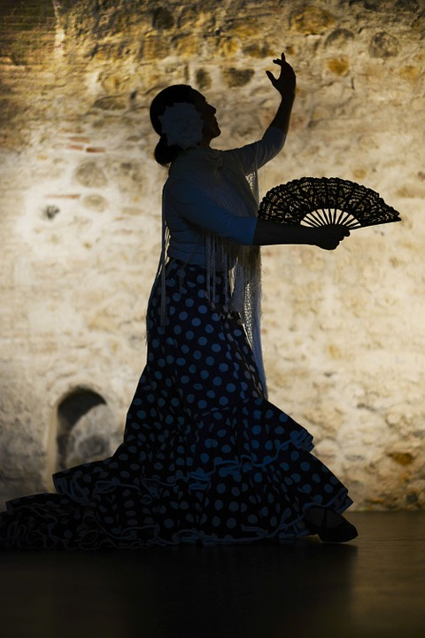 picnoi new flamenco 5