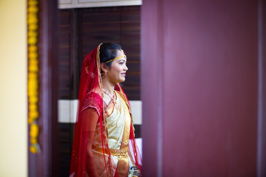 Ayyappa Giri