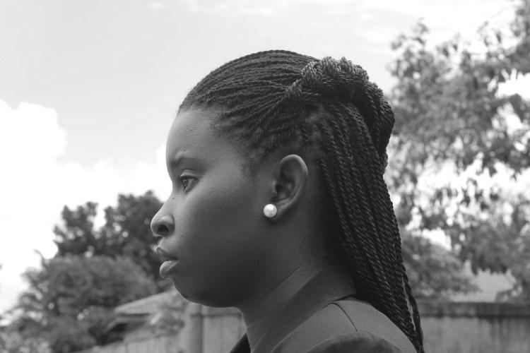 side-profile-2399047_1280