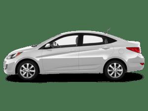 2014 Hyundai Accent | Specifications  Car Specs | Auto123