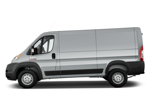 2015 Ram ProMaster 2500 Specifications Car Specs Auto123