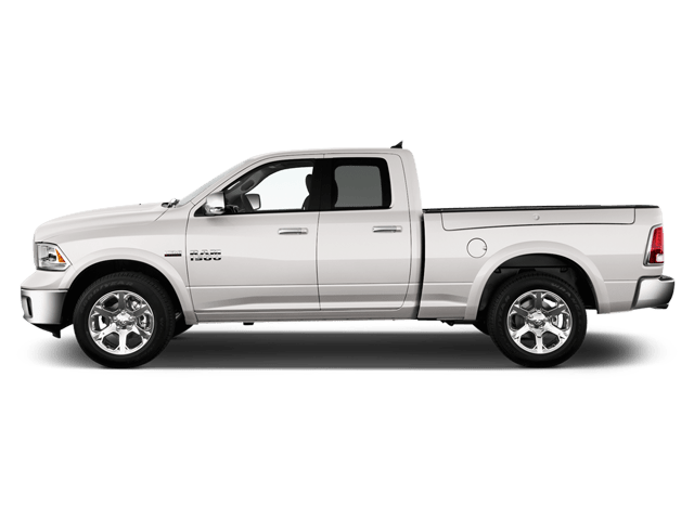 Technical Specifications 2017 Ram 1500 St 4x4 Quad Cab