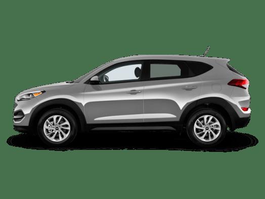 2018 Hyundai Tucson   Specifications - Car Specs   Auto123