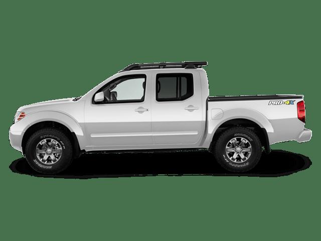 2018 nissan frontier specifications car specs auto123