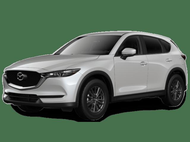 2019 mazda cx 5 specifications car specs auto123