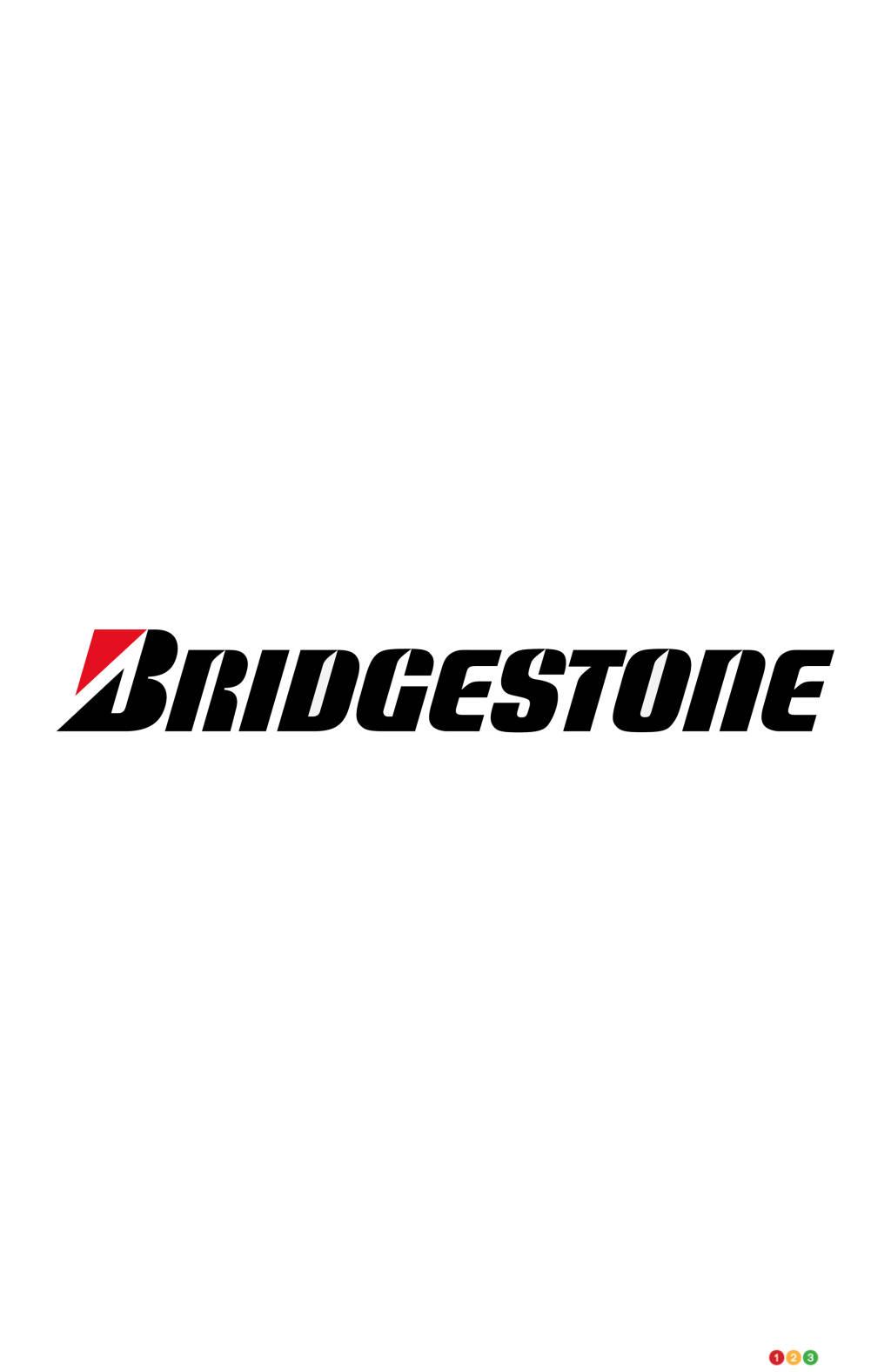 Articles On Bridgestone