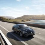 2019 Acura Ilx Gets Modernized Front End Upgraded Tech Car News Auto123