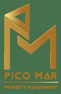 Pico Mar
