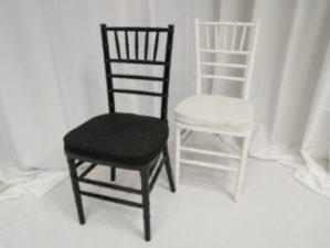 black-white-chiavari-chair-dining-rental-in-los-angeles