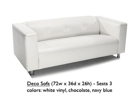 Sofa & Couches Rentals for Parties & Events in Los Angeles Chaise Lounge Sofa Rental on low-back sofa, small blue sofa, conventional sofa, double chaise sofa, curved sofa, modular lounge sofa, furniture sofa, ikea dark grey sofa, fainting sofa, floor lounger sofa, sectional sofa, sleeper sofa, newton chaise sofa, daybed sofa, sleep lounge sofa, benches high back sofa, modern chaise sofa, ottoman sofa, bedroom sofa, bed sofa,