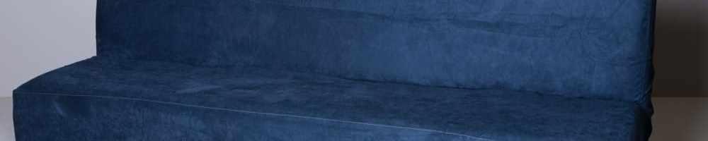 miami-joe-sofa-8-blue-cover