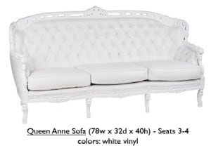 queen-anne-sofa