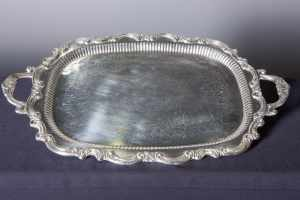 silver-serving-tray-catering-rentals-in-los-angeles