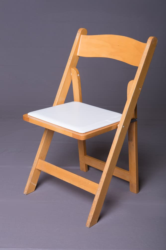 Our Inventory Of Dining Tables Chair Rentals In Los Angeles - Picnic table rentals los angeles