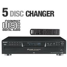 cd-changer-sound-equipment-rental-in-los-angeles