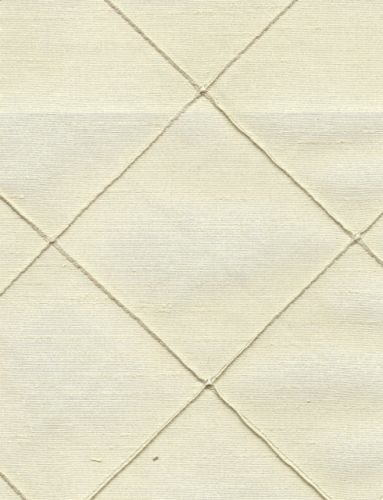 Pin Tuck Linens Linen Rentals For Parties Amp Events In