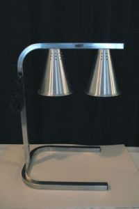 food-lamp-catering-equipment-rental-in-los-angeles