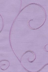lavender-linen-rentals-in-los-angeles