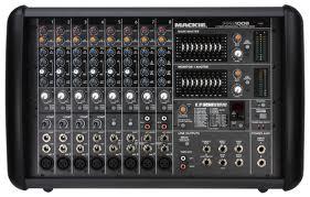 mackie-sound-mixer-sound-equipment-rental-in-los-angeles