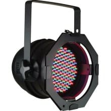 par-64-led-spotlight-party-and-event-lighting-rentals