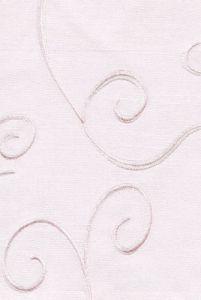 pastel-pink-linen-rentals-in-los-angeles