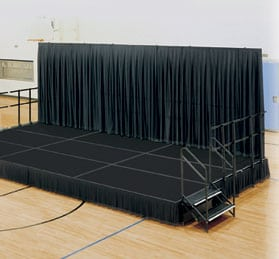skirting-and-backdrops-staging-rental-in-los-angeles