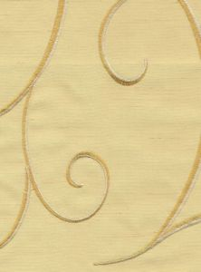 soft-gold-linen-rentals-in-los-angeles
