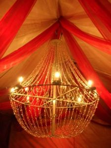 chandalier-party-and-event-lighting-rentals